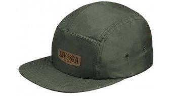 Loose Riders 5-Panel cap men size_ unisize _army