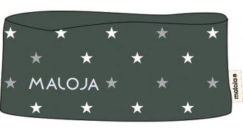 Maloja AllalinM. Stirnband Gr. unisize dark cypress - SAMPLE