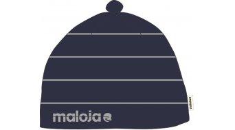 Maloja BalmM. cap size  unisize night sky- SAMPLE