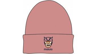 Maloja DorjiM. cap size  unisize lotus- SAMPLE