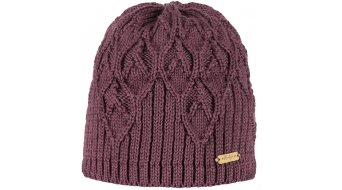 Maloja HerisauM. cap unisize frosted berry- Sample