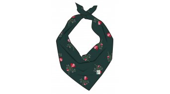 Maloja TadeusM. Fashion Bandana mis. unisize pinetree- Sample
