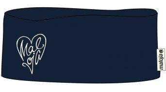 Maloja FuorclaM. Headband headband size onesize mountain lake- SAMPLE