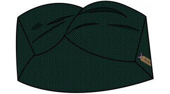 Maloja MiertaM. Headband headband size onesize pinetree- SAMPLE