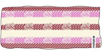 Maloja RomediM. Headband headband size onesize cherry blossom- SAMPLE