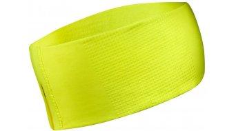 Mavic Essential Headband headband unisize