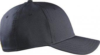Mavic Ball cap size unisize black