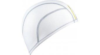 Mavic Summer berretto-sottocasco mis. unisize white