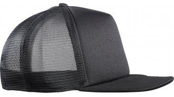 Mavic Trucker cappellino mis. unisize black