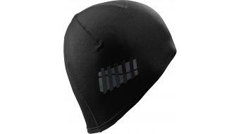 Mavic Spring chapeau léger taille unique