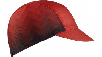 Mavic Cosmic Graphic Cap race cap unisize