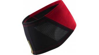 Mavic Cosmic Wind Headband headband onesize
