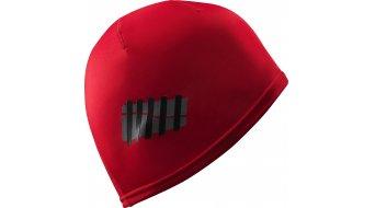 Mavic Spring helmet cap cap onesize