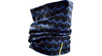 Mavic Cosmic neck Warmer tube cloth unisize Mavic