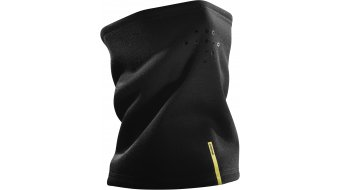 Mavic Essential Neck Warmer Schlauchtuch Gr. Onesize black