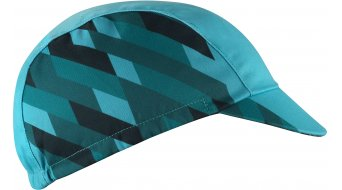 Mavic Graphic Roadie race cap unisize