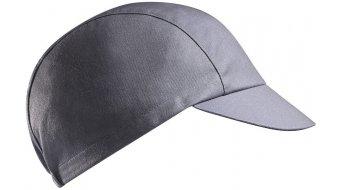 Mavic Roadie Cap Rennčepice Bernard Hinault Limited Edition univerzální velikost