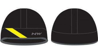 Northwave Farenheit Headcover cap onesize