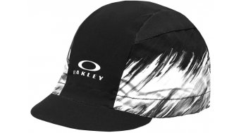 Oakley Cycling Painter Cap blackout
