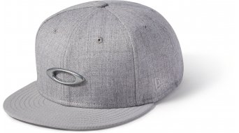 Oakley O-Justable Metal cap unisize