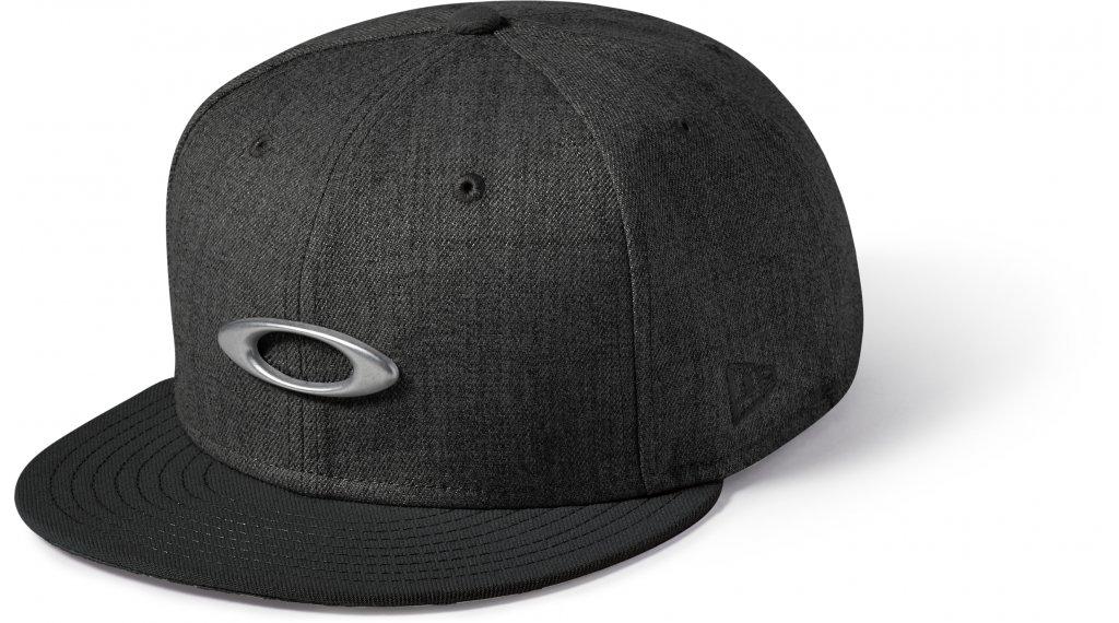 Oakley O-Justable Metal cap onesize d765a6d036e