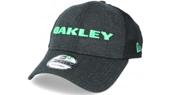 Oakley Heather Kappe New Era Hat unisize