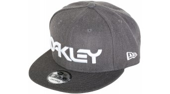 Oakley Mark II Novelty Kappe Snap Back unisize