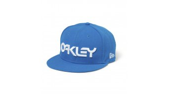 Oakley Mark II Novelty Snap Back sapka Méret onesize ozone
