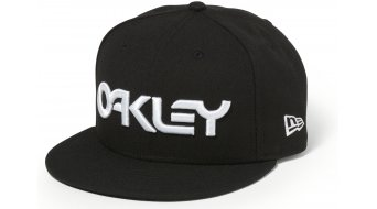 Oakley Mark II Novelty Snap Back unisize