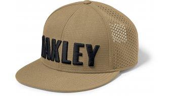 Oakley Perf kap(cap) unisize