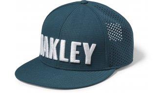 Oakley Perf Kappe unisize
