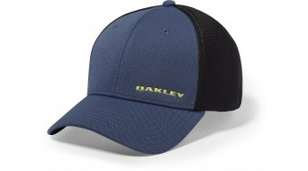Oakley Silicon Bark 4.0 Kappe Trucker Cap