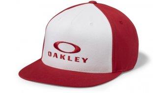 Oakley Sliver Kappe 110 Flexfit Hat unisize