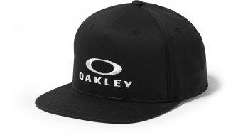 Oakley Sliver 110 Flexfit Шапка, onesize