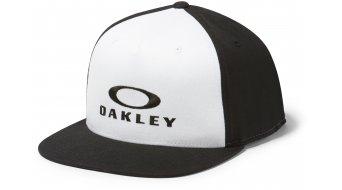 Oakley Sliver 110 Flexfit gorro(-a) onesize blanco