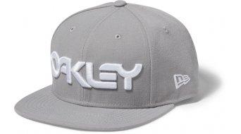 Oakley Mark II Novelty Snap Back unisize