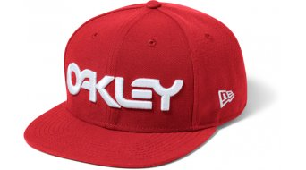 Oakley Mark II Novelty Snap Back Kappe onesize