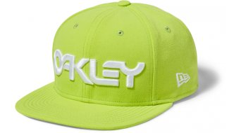 Oakley Mark II Novelty Snap Back capuchon taille unique