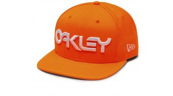 Oakley Mark II Novelty Snap Back gorro(-a) onesize