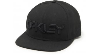 Oakley Mark II Novelty Snap Back sapka Méret onesize black