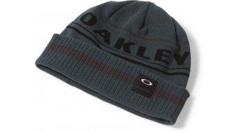 Oakley Rockgarden Cuff Mütze unisize