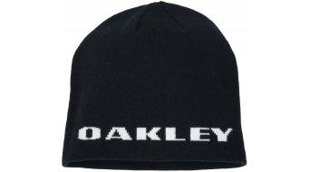 Oakley Rockslide Mütze unisize