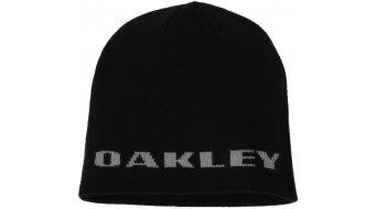 Oakley Rockslide gorro(-a) unisize