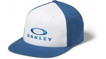 Oakley Sliver 110 Flexfit kap(cap) unisize