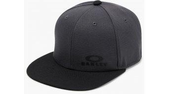 Oakley BG Snap Back Cap cap unisize forged iron