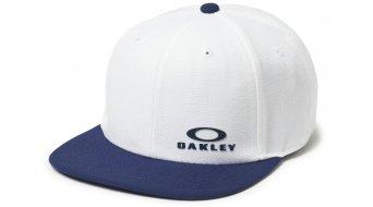 Oakley BG Snap Back Cap čepice univerzální