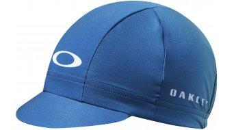 Oakley Cycling Cap race cap men