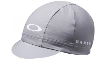 Oakley Cycling Cap Rennmütze 男士 型号 S/M cool gray