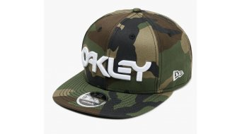 Oakley Mark Ii Novelty Snap Back Cappellino . unisize