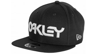 Oakley Mark Ii gorro(-a) unisize